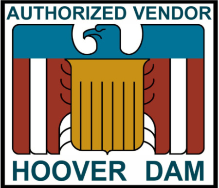 MaxTour Hoover Dam Tours